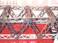 mod_bridge_klein12