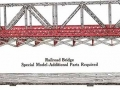 mod_bridge_myers01