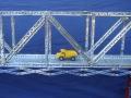 mod_bridge_myers04