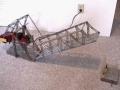 mod_bridge_hansen02