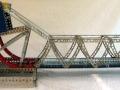 mod_bridge_ware12