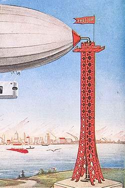 Zeppelin Mast Detail 01_250px